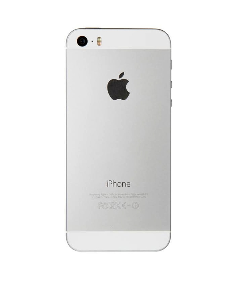 apple iphone 5s 16gb apple iphone 5s 16gb ampro in 2225