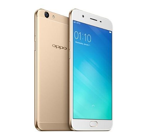 Oppo A37f Mobile Loan