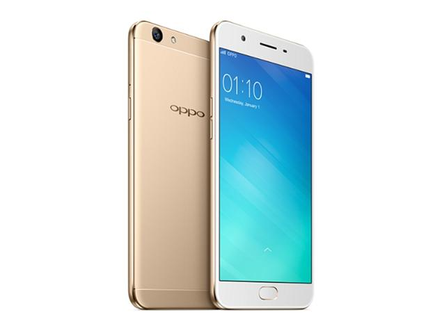 oppo-tools-a37f
