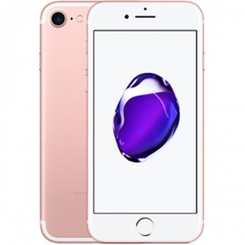 Apple iPhone 7 128GB on emi