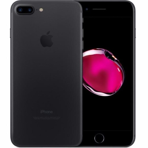 Apple iphone 7 32GB EMI Without Credit Card