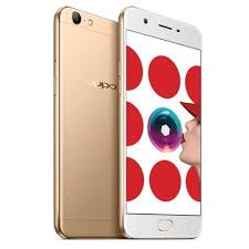 Oppo A57 EMI Without Credit Card