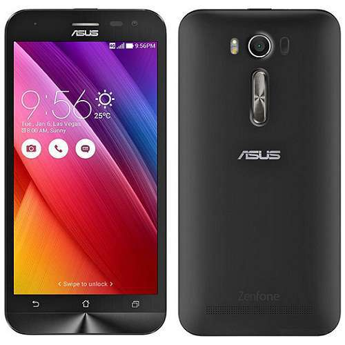Asus Zenfone 2 Laser Loan Without Credit Card