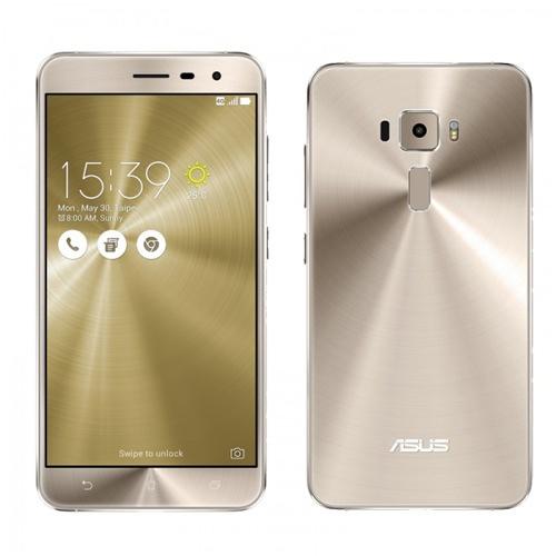Asus Zenfone 3 Finance Offers
