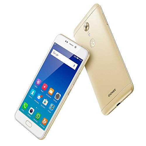 Gionee A1 Buy Mobile on EMI