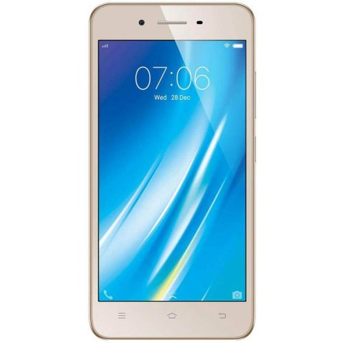 Vivo Y53 EMI Without Credit Card