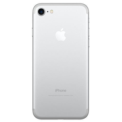 Apple iPhone 7 32gb silver Finance