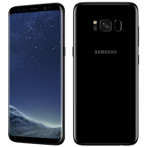 samsung financing samsung galaxy s8 finance samsung s8 on emi