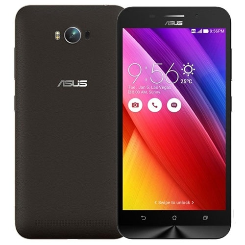 Asus Zenfone 2 Max Phone on Finance