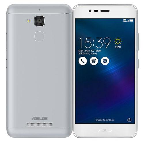 Asus Zenfone 3 Max EMI Offers