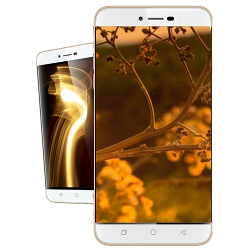 Coolpad Note 3s Mobile Through EMI