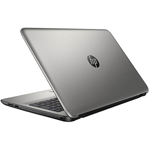 Hp Laptop 15 Ay503tx I5 8gb 1tb 15 6 Quot Ampro