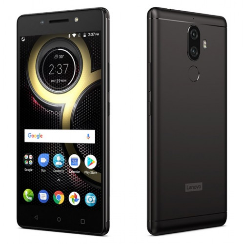 Lenovo k8 Note Mobile Loan