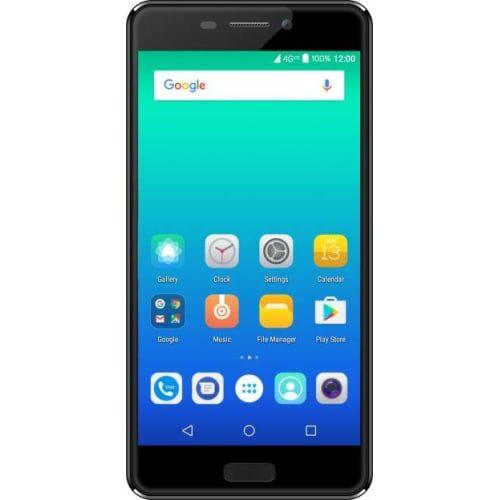 Micromax Q4311 mobile loan