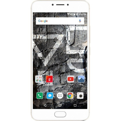 Micromax Yunicorn YU5530 Loan Without Credit Card