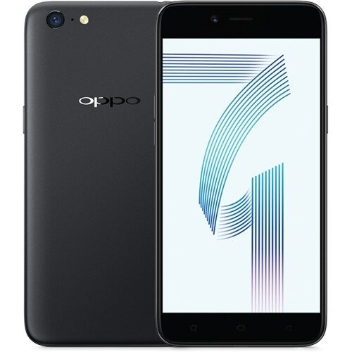 Oppo A71 Phone Finance