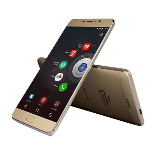 Panasonic Eluga A3 Pro Mobile Finance