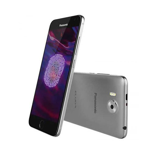 Panasonic Eluga Prim EMI Offers
