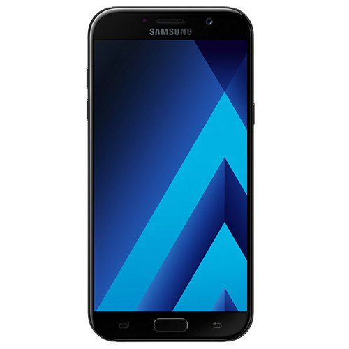 Samsung Galaxy A7 2017 Loan Without Credit Card
