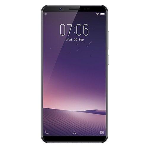 Vivo V7 Plus Phone EMI