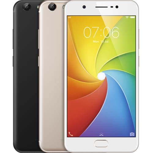 Vivo Y69 EMI Without Credit Card