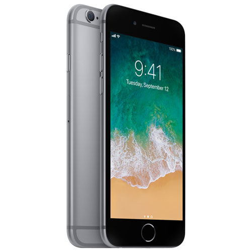 Apple iPhone 6s emi scheme