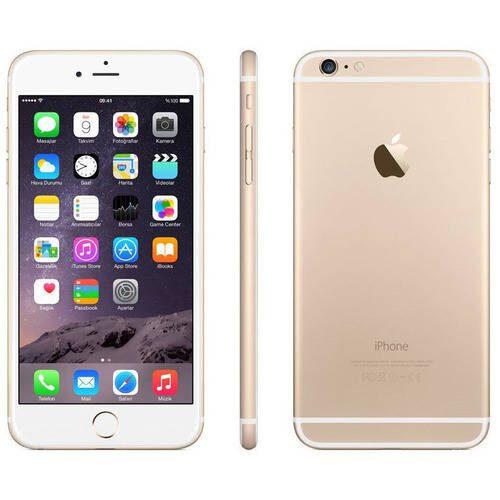Apple iPhone 6s Plus 32gb Finance Scheme