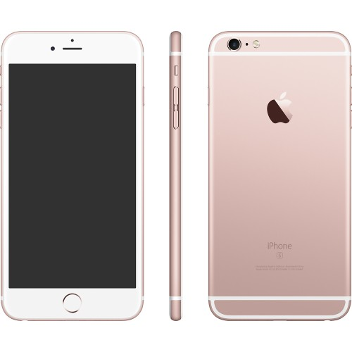 Apple IPhone 6s Plus 32gb Finance Scheme