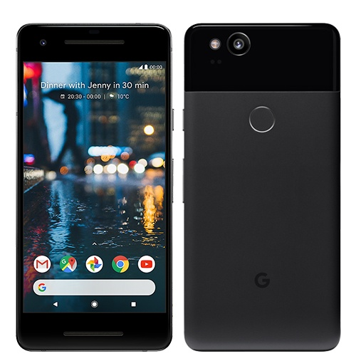 Google Pixel 2 Loan Without Credit Card