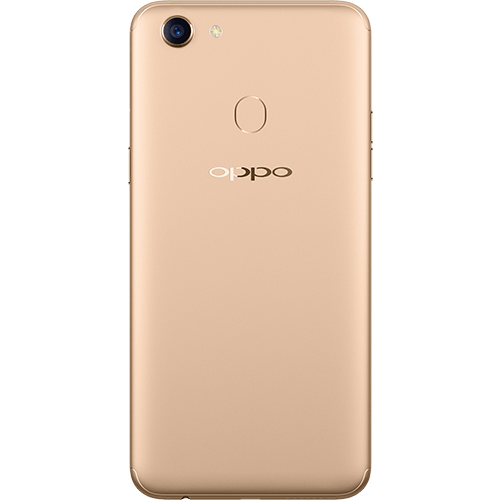 Oppo F5 Youth Mobile Loan Oppo F5 Youth Finance Oppo F5