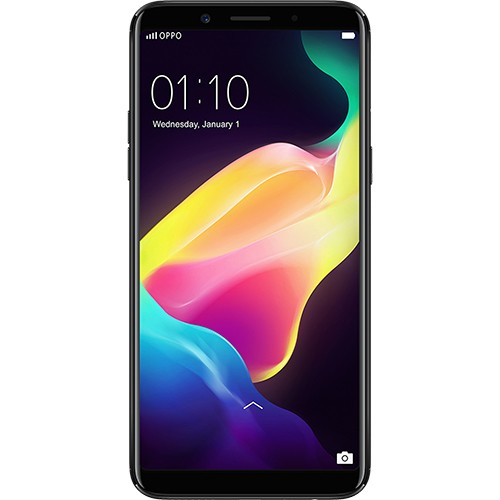 Oppo F5 Youth Mobile Loan