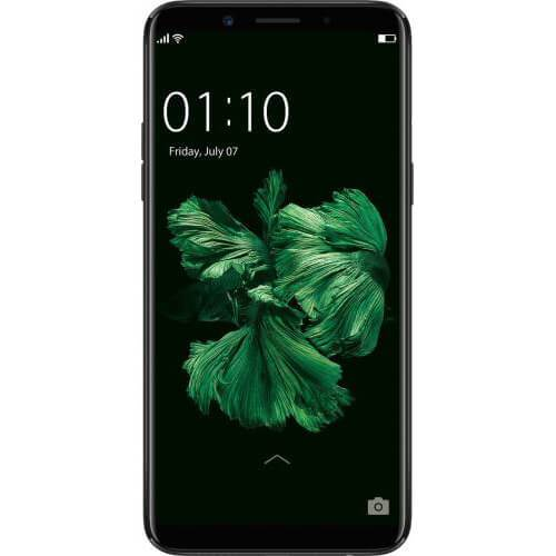 Oppo f5 32gb Loan Without Credit Card