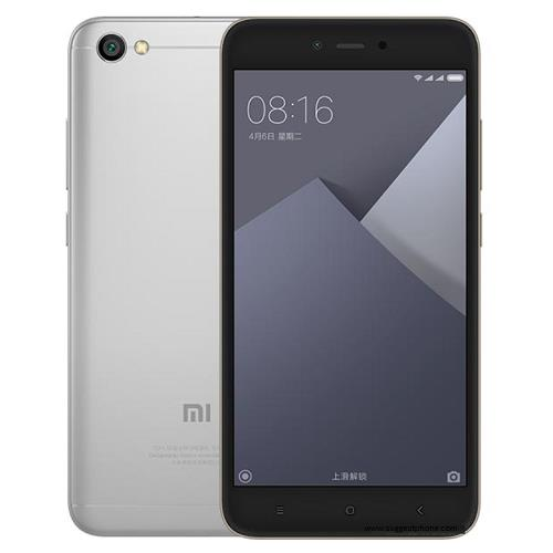 redmi Y1 Lite emi Without Credit Card