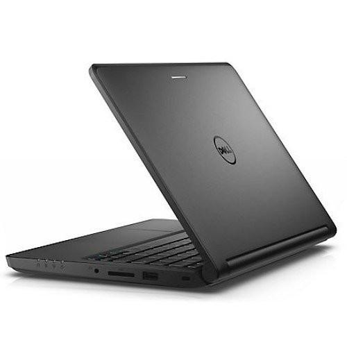 Dell Latitude 3160 Laptop On Low Cost EMI