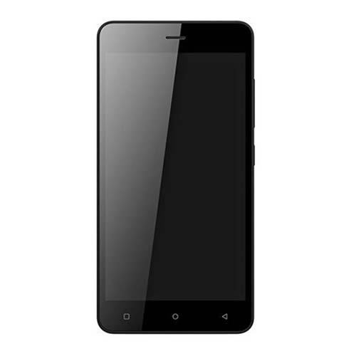 Gionee P5w Loan Offer
