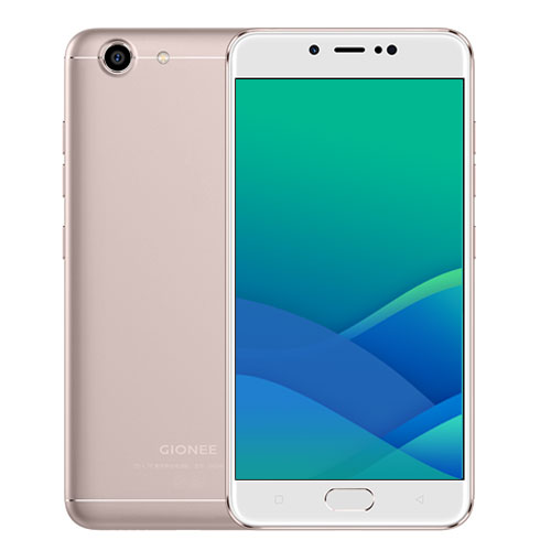 Gionee S10 Lite Mobile Finance Without Credit Card