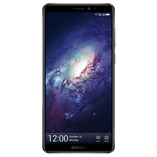Gionee m7 Power Phone on EMI