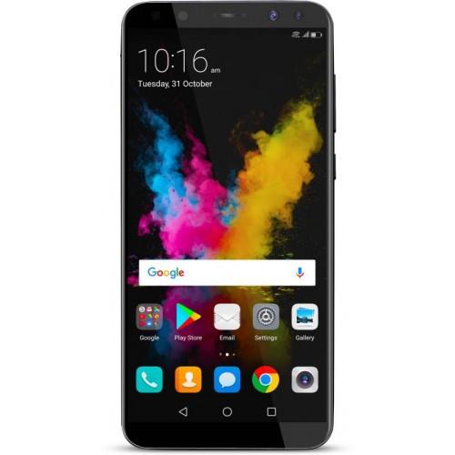 Honor 9i Mobile Easy Emi Offer Honor Mobile 9i 0 Down