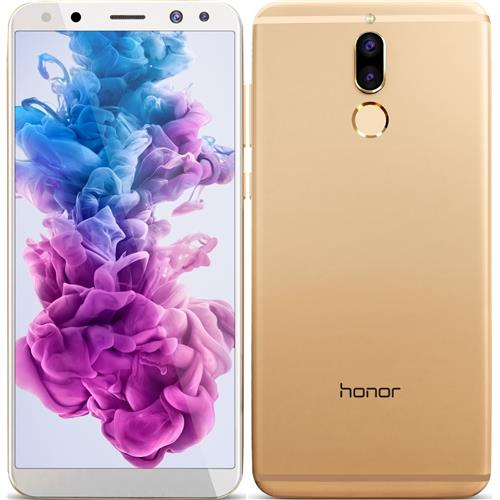 Honor 9i Mobile Easy EMI Offer
