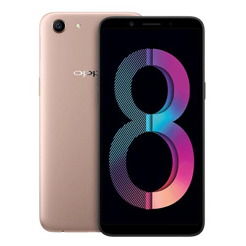 Buy Oppo A83 EMI With Debit Card