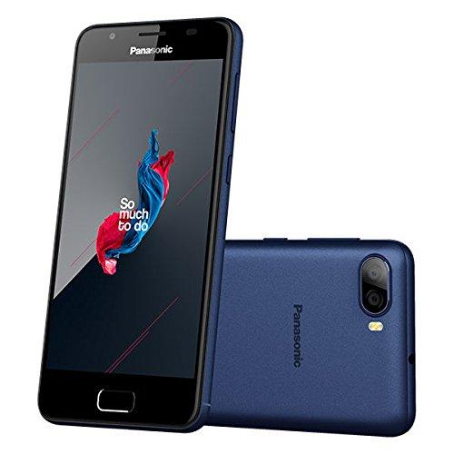 Panasonic Eluga A4 Buy Mobile on EMI