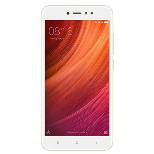 Redmi Y1 Mobile Loan