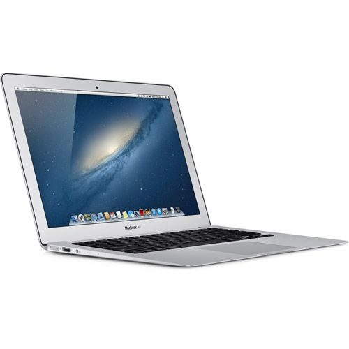 Apple Macbook Air on EMI Without Credit Card