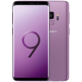 Samsung Galaxy S9 256GB Price In India