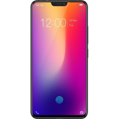 Vivo-x21-Mobile-Black.
