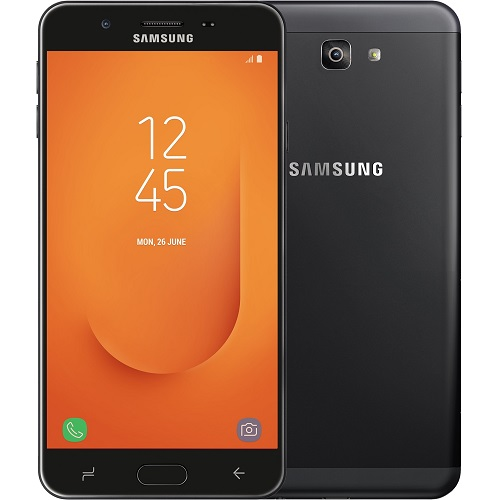 Buy Samsung J7 Prime 2 On EMI Samsung J7 Prime 2 Price In