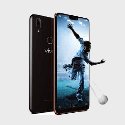 Vivo V9 Youth Price