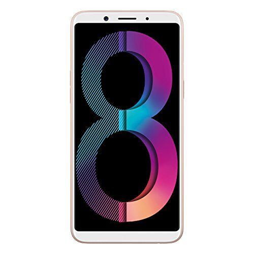 Oppo-A83-4gb-64gb-Gold