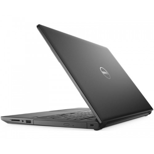 Dell Vostro 3568 Laptop On Low Cost EMI