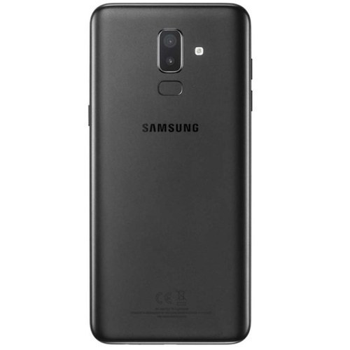 Samsung Galaxy J8 On EMI Without Credit Card
